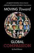 Moving Towards Global Compassion