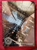 Almanac of Architecture & Design 2015 (Almanac of Architecture and Design)