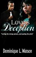 Love's Deception