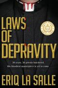 Laws of Depravity : Revised Edition