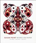 Susan Point : Works on Paper
