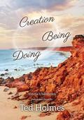 Creation Doing Being