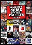 Bradford's Noise of the Valleys Volume 2 1988-1998