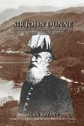 Sir John Dunne: Cumbria's First & Most Extraordinary Chief Constable