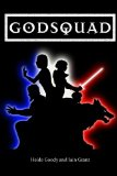Godsquad (Clovenhoof) (Volume 4)