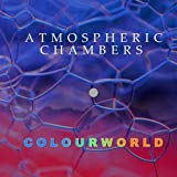 Atmospheric Chambers and Colourworld: Recent work by Geoffrey Mark Matthews and Colin Davis