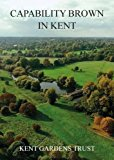 Capability Brown in Kent