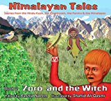 Zoro and the Witch (Himalayan Tales)