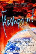 Flashpoint: The Speculative Elements (Volume 4)