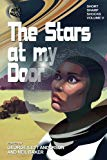 The Stars at my Door (Short Sharp Shocks) (Volume 5)