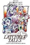 Latchkey Tales (Volume 5)