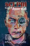 Sci Phi Journal #4, March 2015: The Journal of Science Fiction and Philosophy (Volume 4)