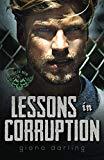 Lessons In Corruption (The Fallen Men)