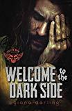 Welcome to the Dark Side (The Fallen Men Series) (Volume 2)