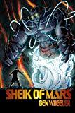 Sheik of Mars