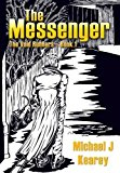 The Messenger (Void Runners)