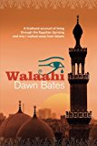 Walaahi: A firsthand account of living through the Egyptian Uprising and why I walked away f...