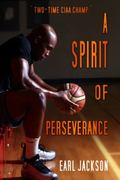 Spirit of Perseverance