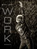 Bon Jovi : Work