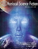 Nonlocal Science Fiction, Issue 2 (Volume 2)