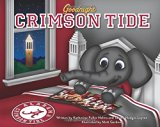 Goodnight Crimson Tide