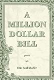 A Million-Dollar Bill