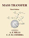 Mass Transfer: Third Edition