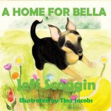 A Home for Bella