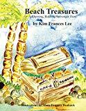 Beach Treasure: A Rhyming, Riddling, Scavenger Hunt