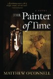 The Painter of Time