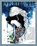 Hypertrophic Literary - Spring 2018
