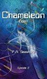 Chameleon - Eden