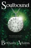 Soulbound (The Return of the Elves) (Volume 1)