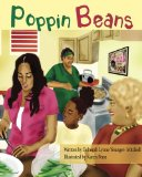Poppin Beans