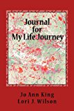Journal for My Life Journey