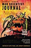 Mad Scientist Journal: Autumn 2017 (Volume 23)