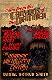 Tales from the Canyons of the Damned: No. 10 (Volume 10)
