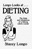 Longo Looks at DIETING