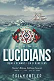 The Lucidians: Death Cloaks For Sea Otters: Alaska's Prince William Sound: March 27th, 1989 ...