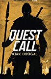 Quest Call: The Dowland Cases - Two (Volume 2)