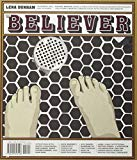 The Believer, Issue 115