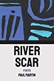 River Scar: poems