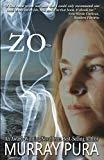 Zo (The Zoya Septet)