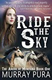 Ride the Sky (The Amish of Montana)
