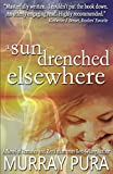 A Sun Drenched Elsewhere (The Zoya Septet)