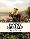 Fanny Herself (Annotated)