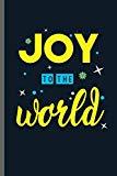 Joy to the World: Christianity Church Faith Preacher God Jesus Believer Christian Religion G...