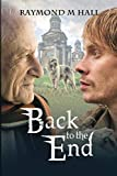 Back to the End (Harry Bridges Paranormal Series)