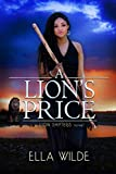 A Lion's Price: a Lion Shifters novel (Paranormal Africa: The Lion Shifters)