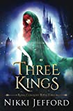 Three Kings (Royal Conquest)